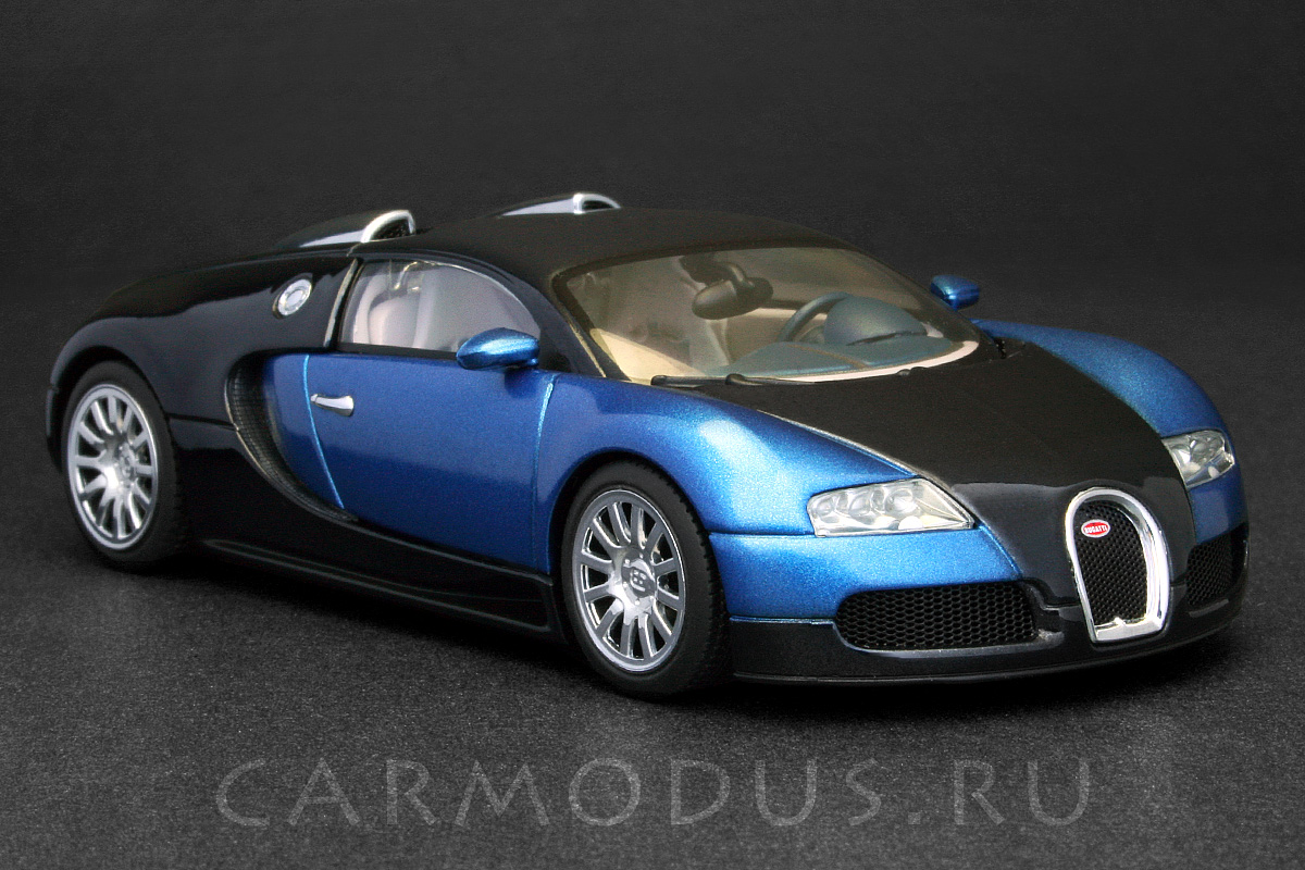 bugatti veyron eb16 4 price der bugatti eb 16 4 veyron mehr ps als man n braucht autoart 1 18. Black Bedroom Furniture Sets. Home Design Ideas